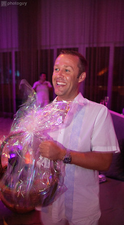 PetSet's White Party at the W Hotel in Fort Lauderdale-4