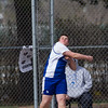 04152014_KC_MEET_Field_TC_017