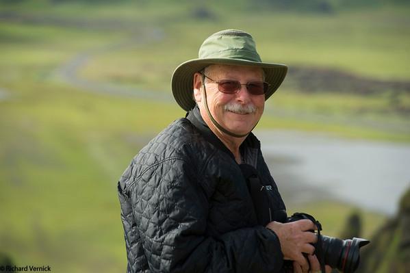 Iceland  Richard 2013