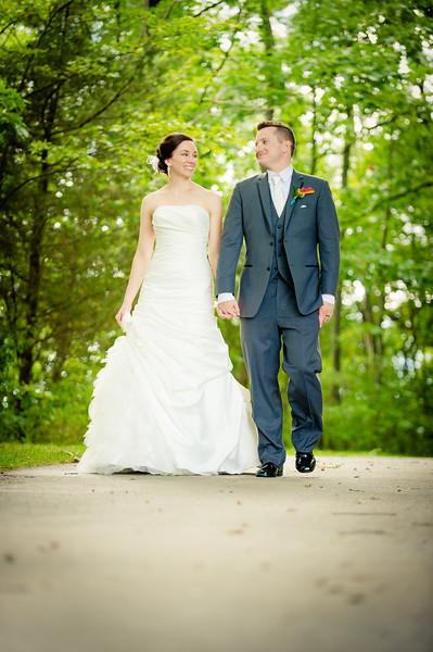 bap_schwarb-wedding_20140906162139_D3S2330