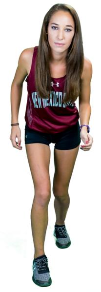 NMSU_Athletics-7861.png