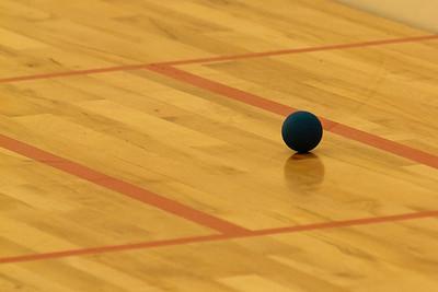 2014 Power Racquetball