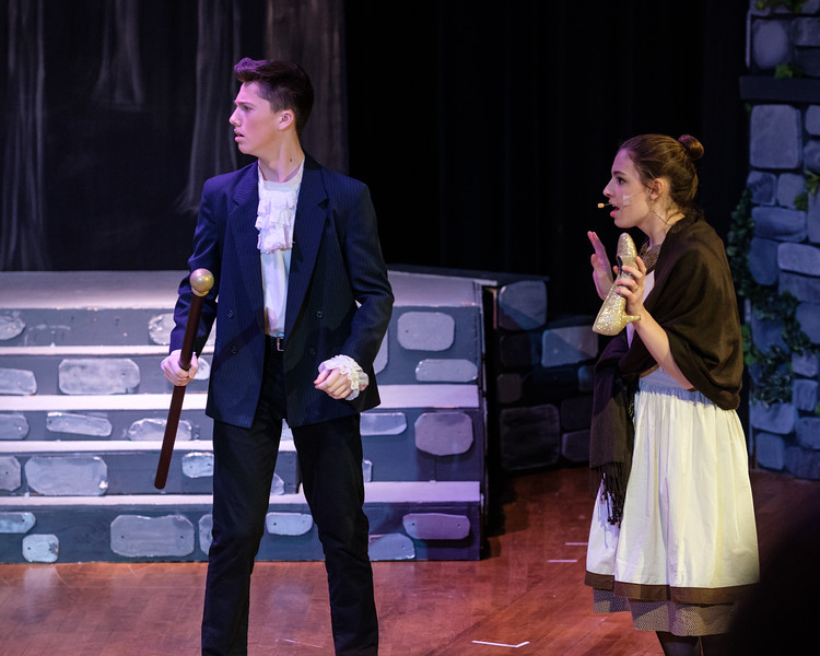 2018-03 Into the Woods Performance 1317.jpg