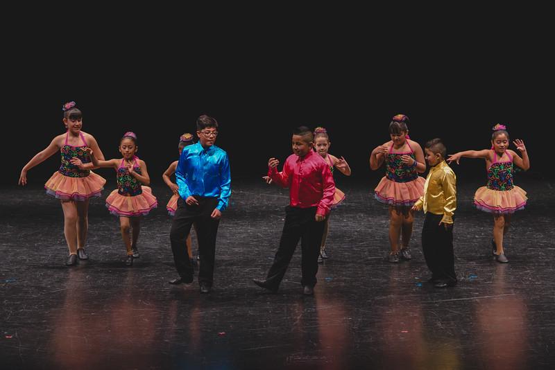 Baila Con Migo-252.jpg