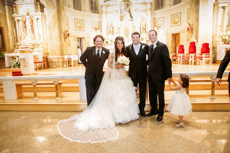 Le Cape Weddings - Chicago Wedding Photography and Cinematography - Jackie and Tim - Millenium Knickerbocker Hotel Wedding - 241.jpg