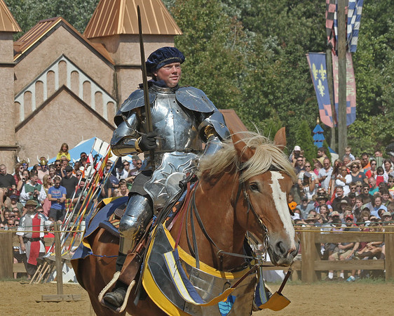 Maryland Renaissance Faire