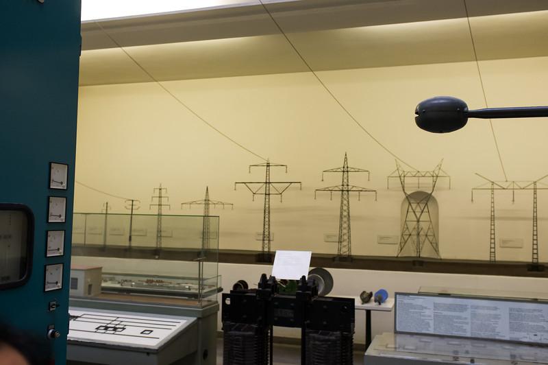 deutches_museum_electricalDSCF2232.jpg