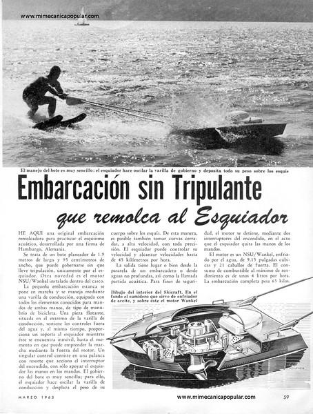 embarcacion_sin_tripulante_remolca_esquiador_marzo_1963-02g.jpg