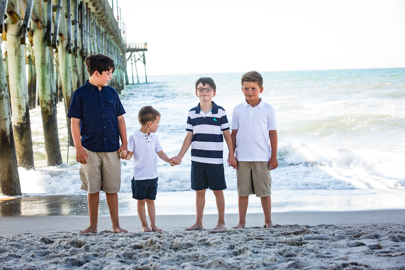 Family photography Surf City NC-304.jpg