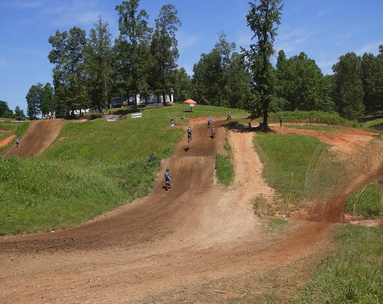 FCA Motocross camp 20171367day3.JPG