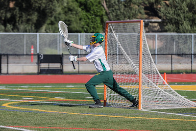 190412 LHS JV MEN LACROSSE (MONTE VISTA MATCH)