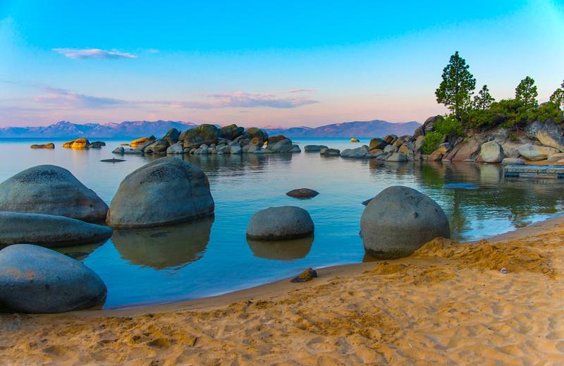 Lake Tahoe-1.jpg