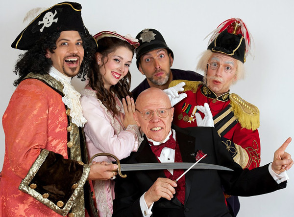 wannen-as-the-pirate-king-sarah-caldwell-smith-as-mabel-david-auxier-as-sergeant-of-police-james-mills-as-the-major-general-and-albert-bergeret-as-himself.jpg