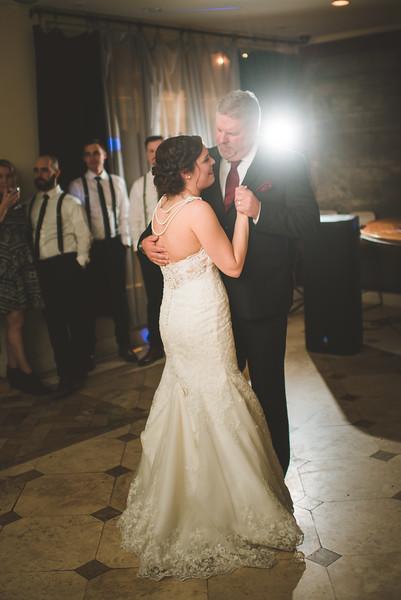 Wedding-1733.jpg