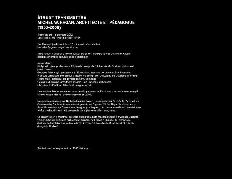 Rapport_2012-2013_11.jpg