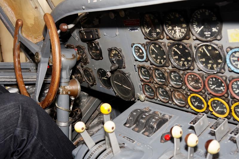 Junkers JU.52/3M