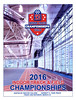 2016-03-04 NCAC Indoor Track & Field Championships