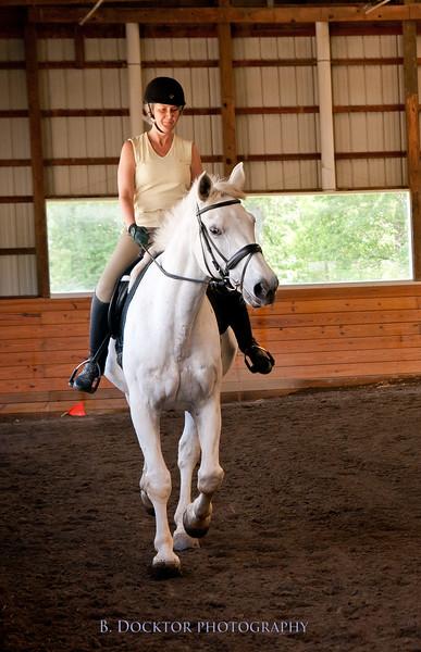 1105_Horse Institute_075.jpg