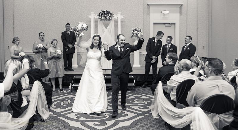 B&W Leffel Wedding-86.jpg