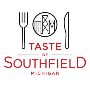 Taste of Southfield 2018