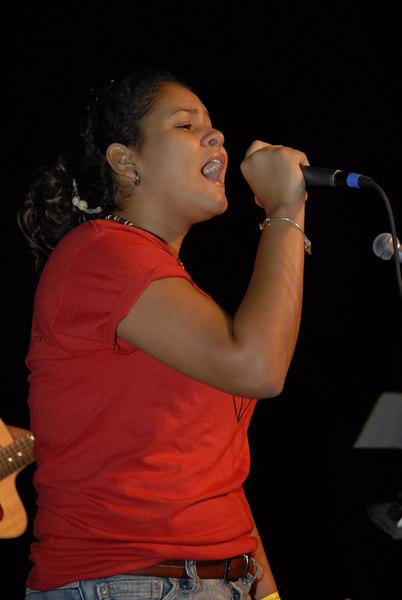 Keyshla Chevere (5).JPG