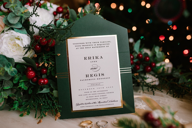 ERIKA + REGIS - MICRO WEDDING - 2.jpg