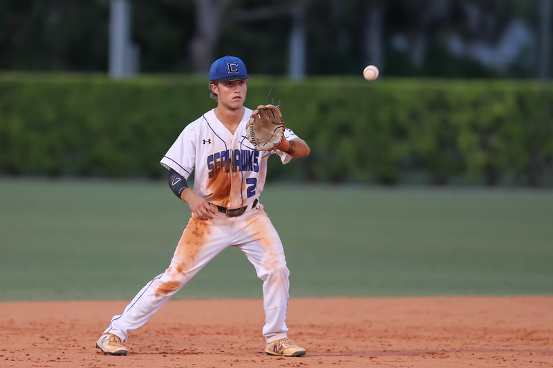 3.12.19 CSN Varsity Baseball vs SJN-79.jpg