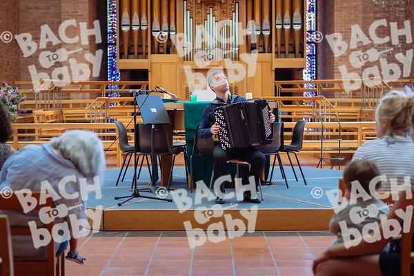 © Bach to Baby 2018_Alejandro Tamagno_Dulwich village_2018-07-02 001.jpg