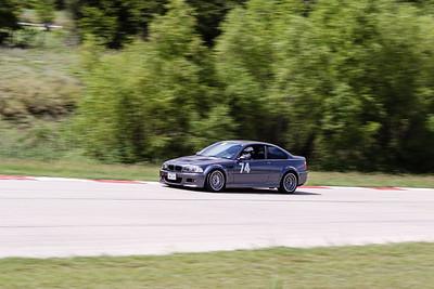 74 BMW M3