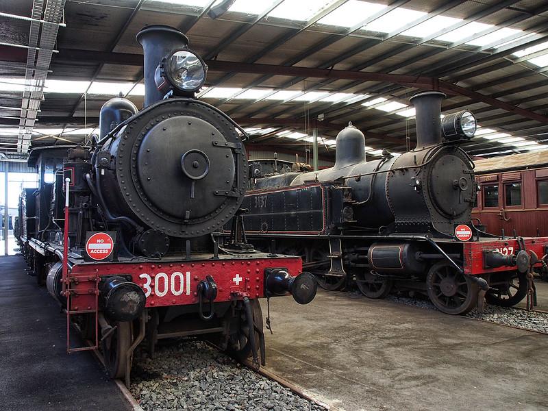Trainworks 28w.jpg