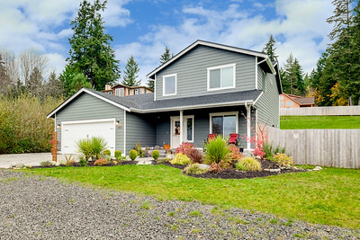 2622 Cedar St E, Port Orchard