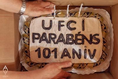0624 101º Aniversário UFCI