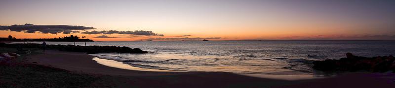 Antigua Monday Fuji-1182.jpg