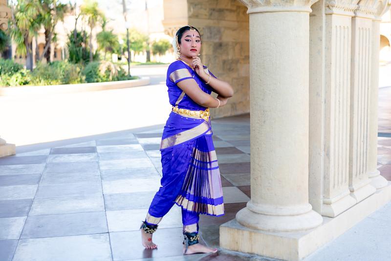 Indian-Raga-Stanford-187.jpg