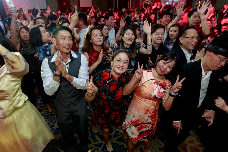 AIA-Achievers-Centennial-Shanghai-Bash-2019-Day-2--762-.jpg