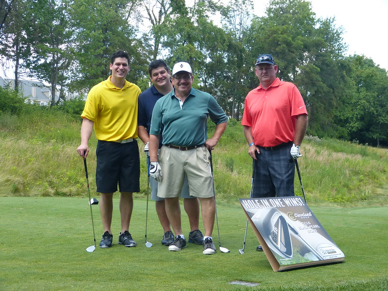 2012-07-02-HT-Golf-Outing_019.JPG