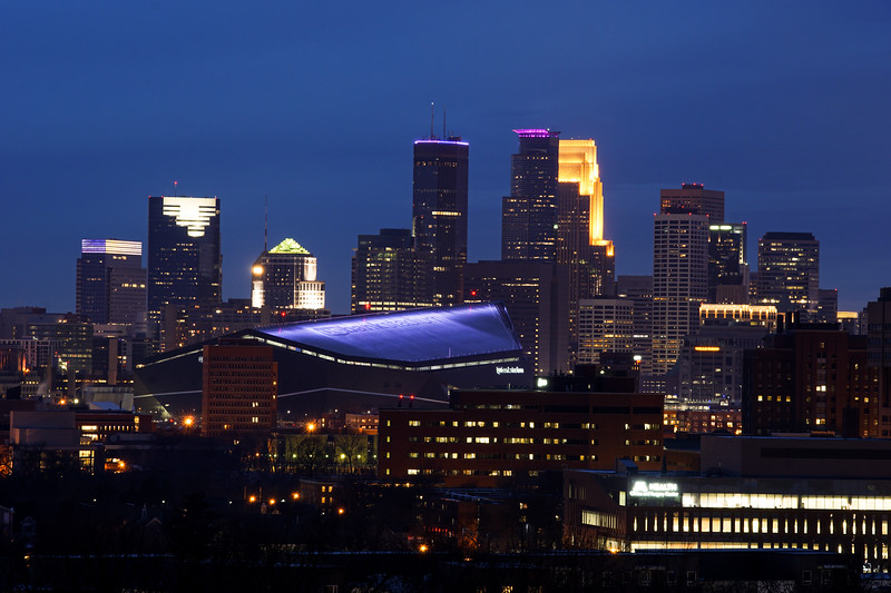 #BoldNorth nw Minneapolis Lowry NW.jpg