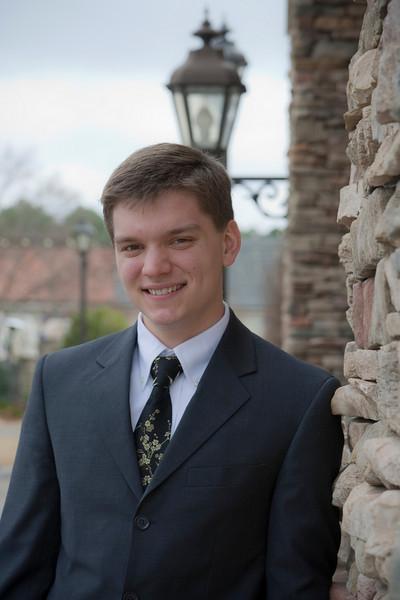 Elder James Benson-34.jpg