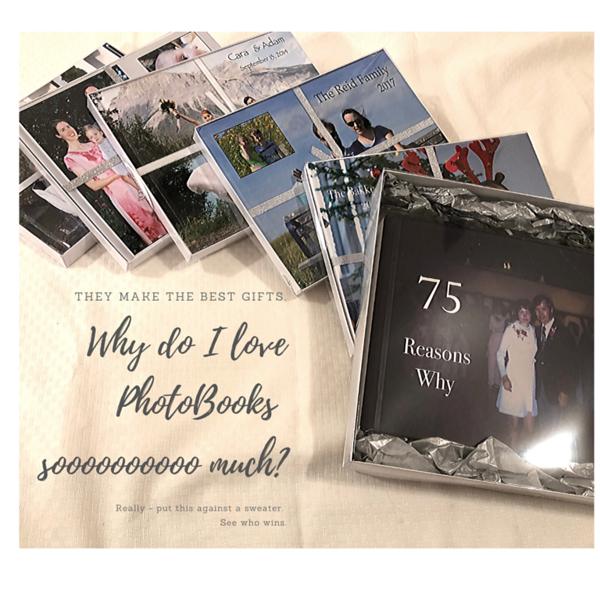 Why do I love PhotoBooks sooo much 1.png