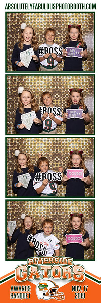 Absolutely Fabulous Photo Booth - (203) 912-5230 -191117_054214.jpg