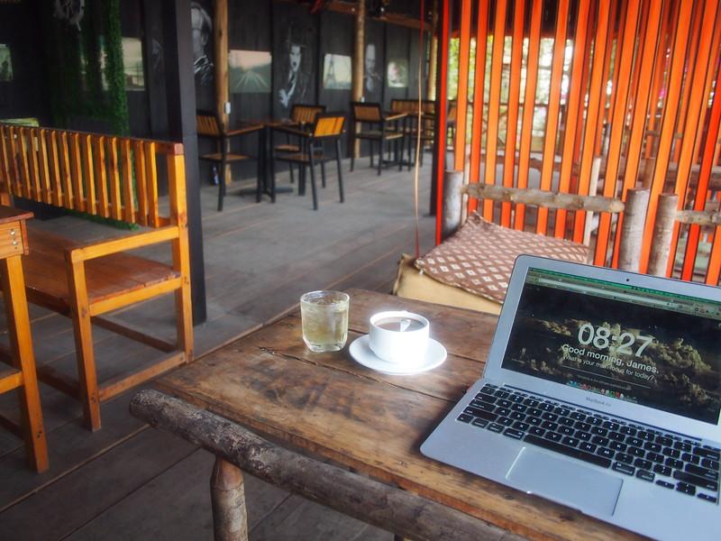 P1307075-working-at-windows-cafe.JPG