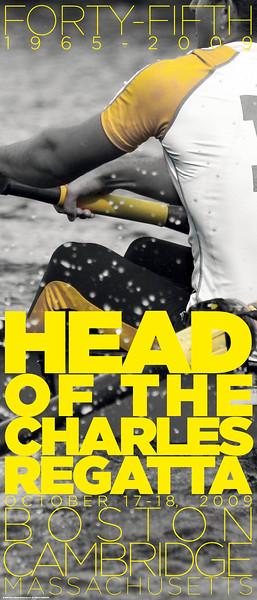2009 HOCR Poster