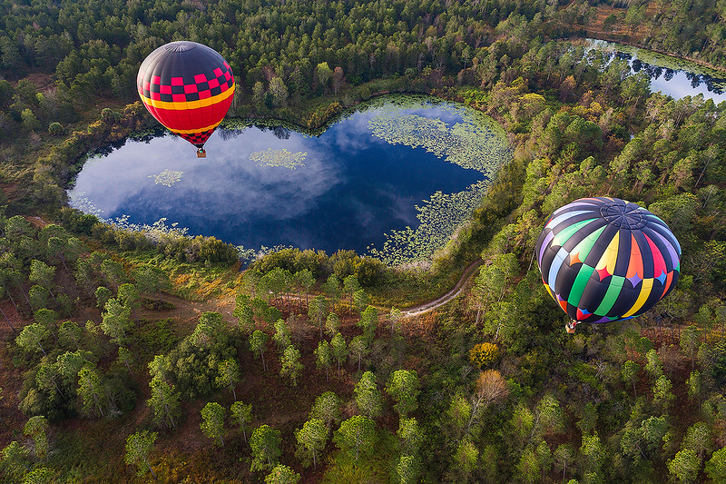 Photographer-Kiko-Ricote-Places-Spaces-Creative-Space-Artists-Management-67-Globos-hot-air-balloon-Visit-Florida.jpg