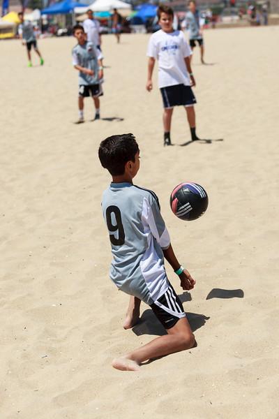 2014.06.07 Sand Soccer AC Brea vs Chelsea 0024.jpg