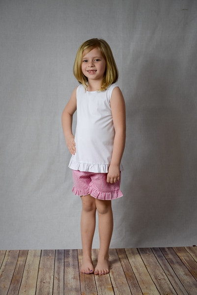Tiffany Bates Clothing shoot 2015-100.jpg
