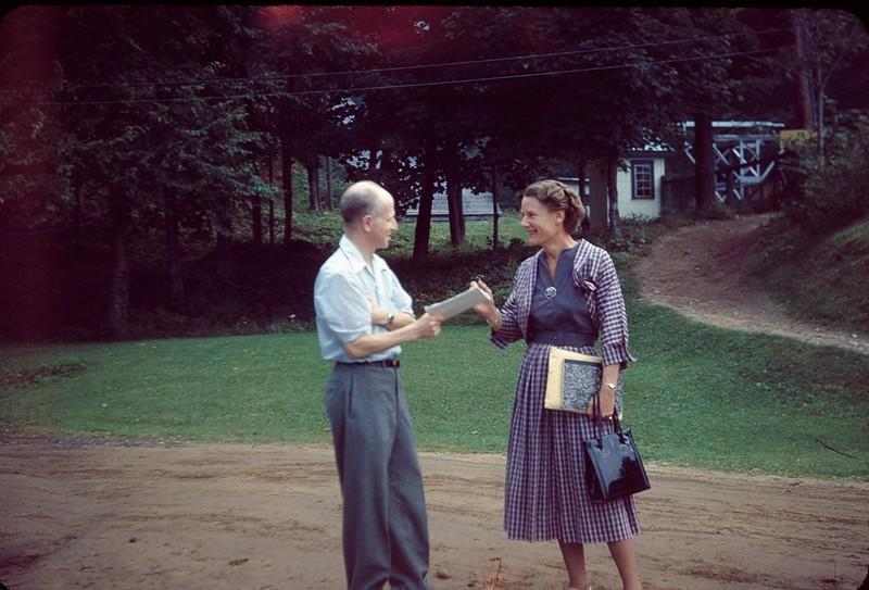 1949 Tremblant.jpg