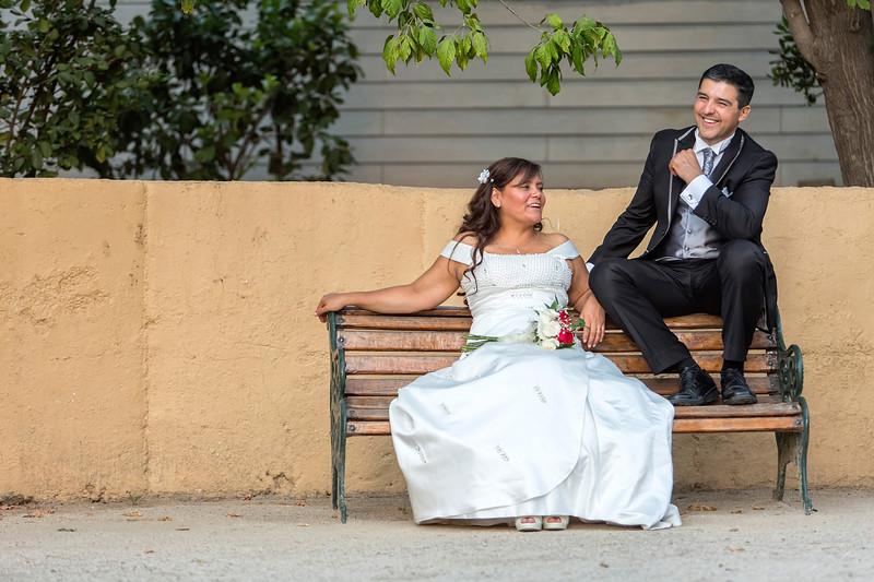 Matrimonio Marta & Marcos_ALTA_251.jpg