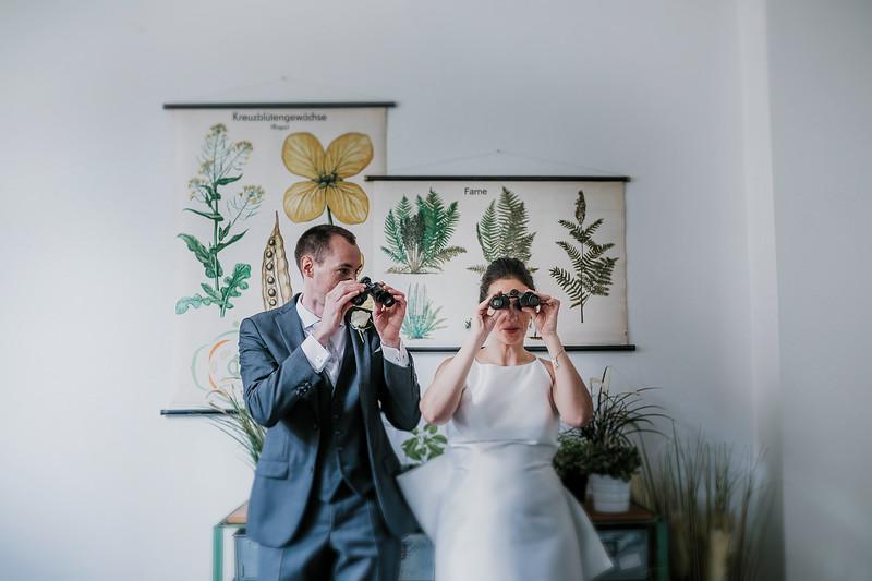 The Wedding of Nicola and Simon244.jpg