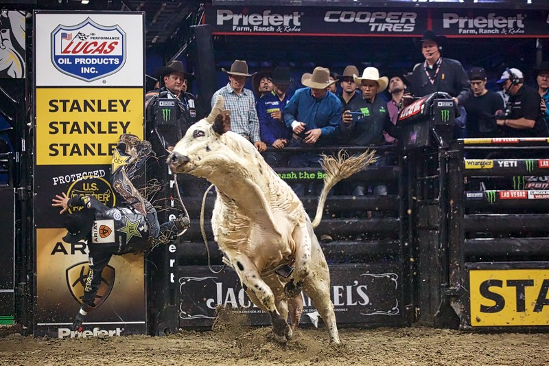 Pro Bull Riders tour at Golden 12018-01-27 (11).jpg