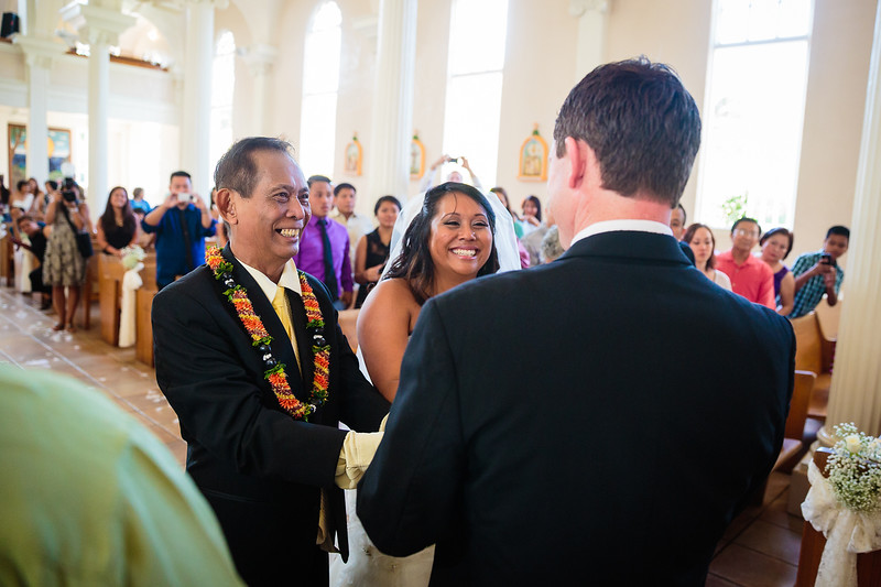 Central Oregon Wedding Photographer (27).jpg